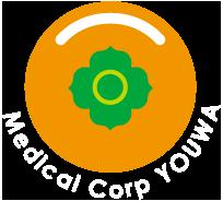 Medical Corp YOUWA